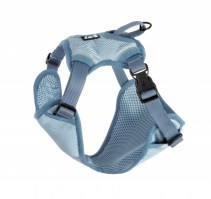 hurtta_motivation_cooling_harness_peppermint